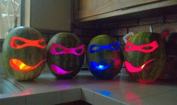 NinjaTurtleWatermelon