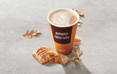 Pumpkin-Spice-Latte-McDonalds