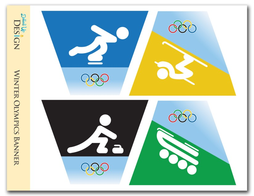 OlympicsBannerImageFinal