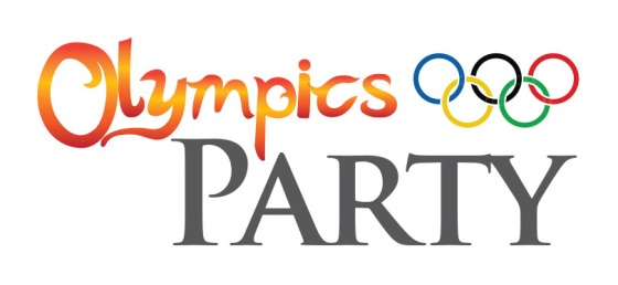 OlympicsPartyTitle