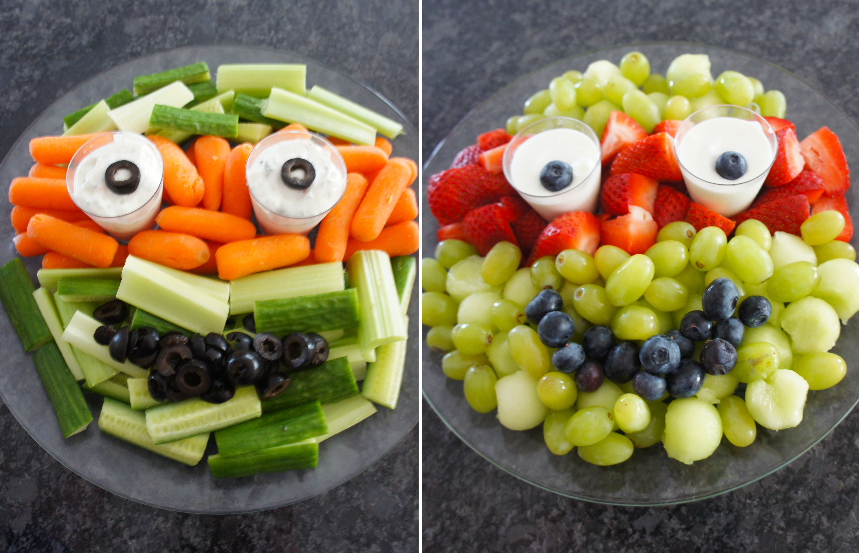 baby shower veggie tray furthermore easter veggie tray ideas likewise
