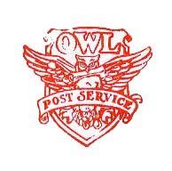HP Invitation_owlpostseal (3)