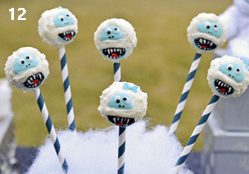 Bumble_CakePops