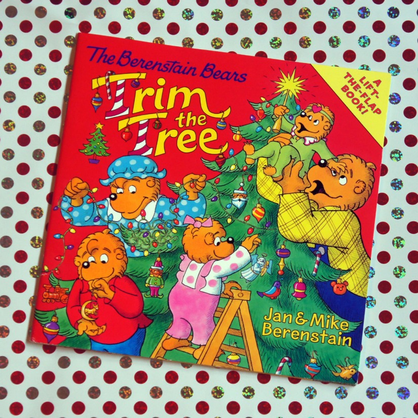 The Littlest Christmas Tree Story: 12 Kids Holiday Book Favorites