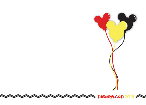 photo about Free Printable Autograph Pages named Crafted in direction of Signal: Do it yourself Disney Autograph Ebook