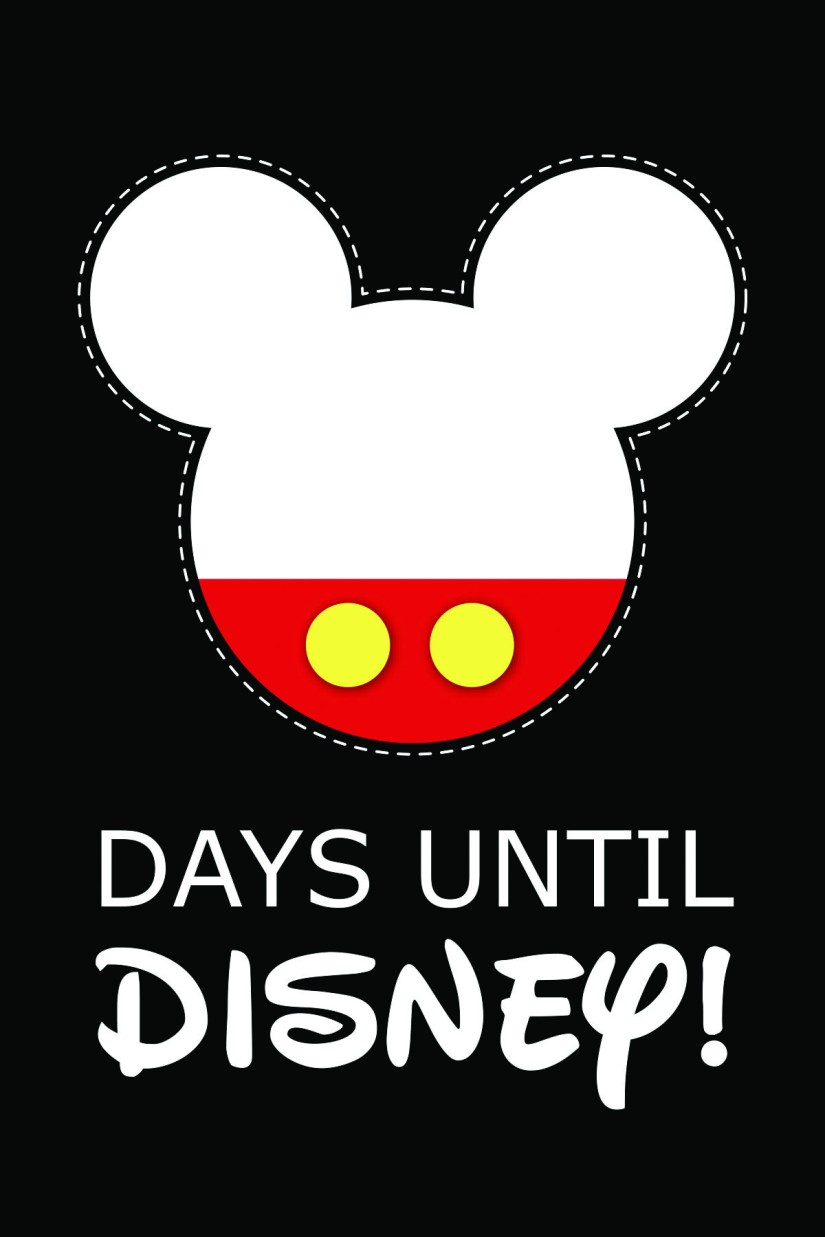 DisneyCountdown_4x6Picture_DolledUpDesign