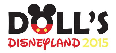 DollsDisneyland2015_LogoNEW