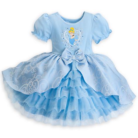 CinderellaDress