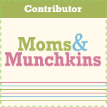 contributor-button-NEW