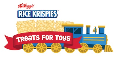 Rice-Krispies-Treats-for-Toys-Logo.jpg