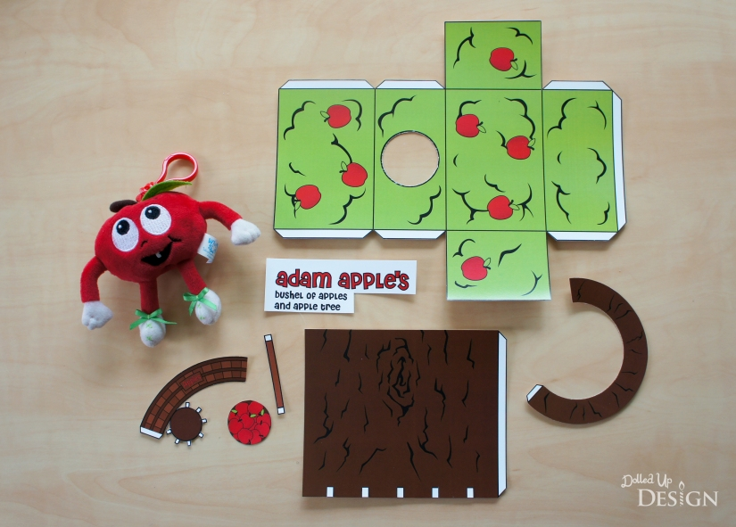 Whiffer Sniffer Toy Review_Adam Apple Craftables