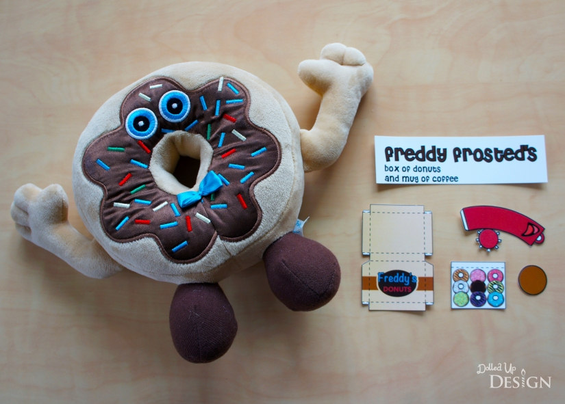 Whiffer Sniffer Toy Review_Freddy Frosted's Craftables
