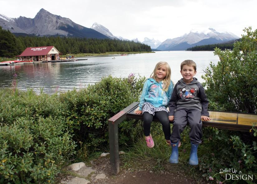 Parks Canada _ Xplorers Program