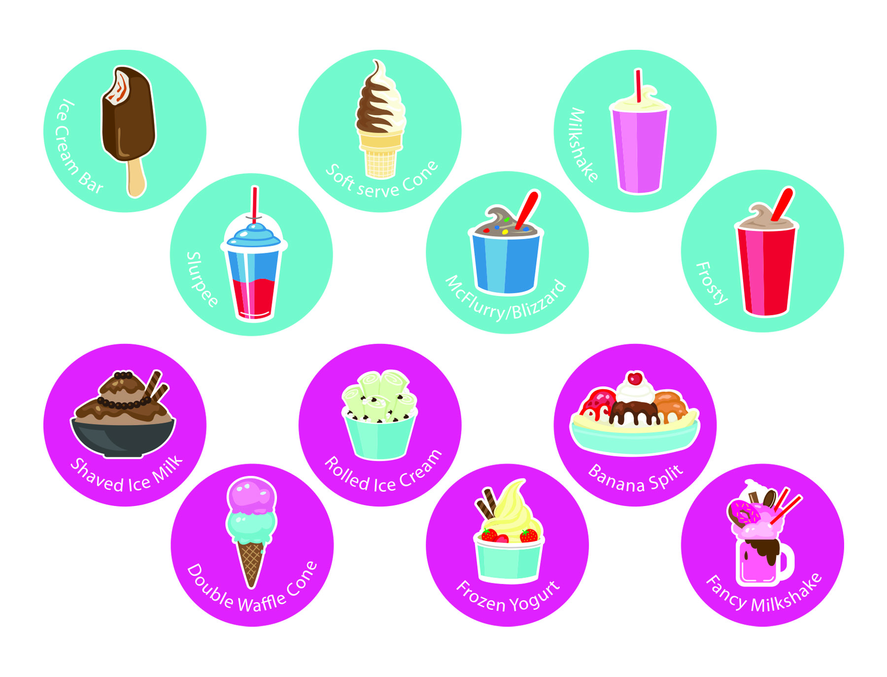 image about Printable Game Pieces identified as Examine for Snacks! Printable Gain Chart