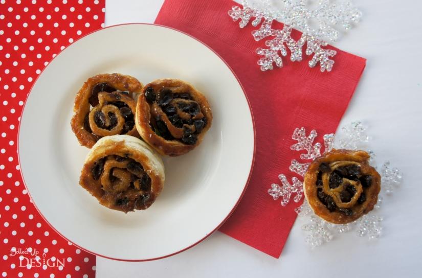 Christmas Cookies_Buttertart Pinwheels