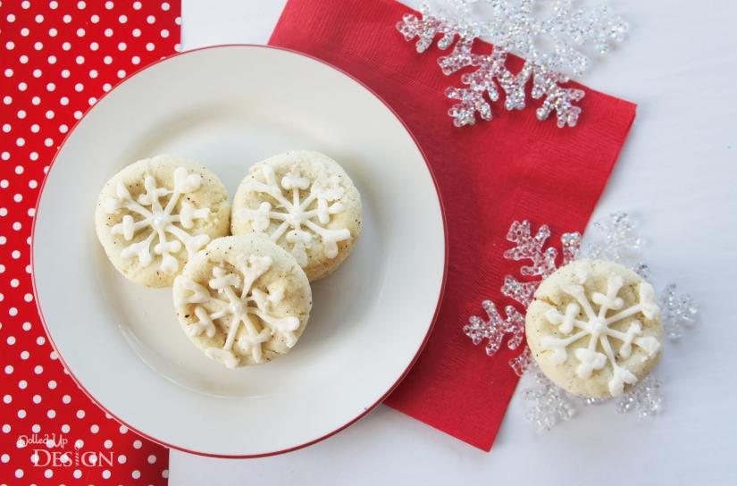 Christmas Cookies_Eggnog Snickerdoodles